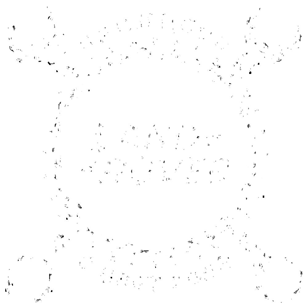 LR-Одинцово logo white
